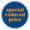 Software Direct